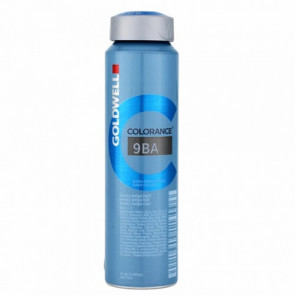 COLORANCE 9BA 120ml - Color Beige Ceniza Claro | Rubios Frios