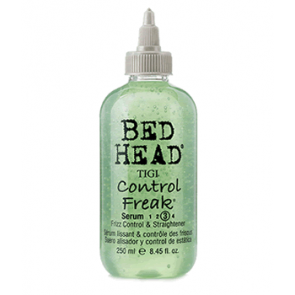 TIGI BED HEAD CONTROL FREAK SERUM 250ml alisador temporal