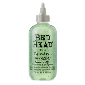 TIGI BED HEAD CONTROL FREAK SERUM 250ml alisador temporal