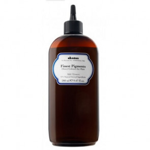 DAVINES FINEST PIGMENTS ASH 280ml / color ceniza