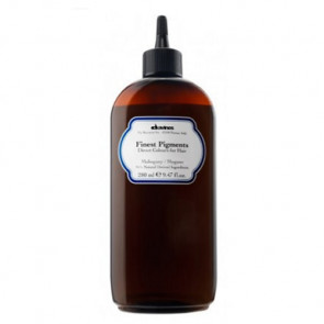 DAVINES FINEST PIGMENTS MAGOHANY 280ml / color caoba
