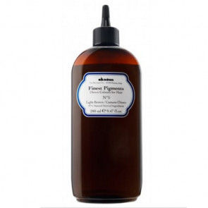 DAVINES FINEST PIGMENTS N5 280ml / color castaño claro