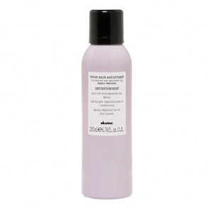 "DAVINES YOUR HAIR ASSISTANT DEFINITION MIST SPRAY 200ml (separa los mechones - efecto ""LOOK"" del día siguiente)"