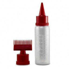ELUMEN Aplicador de tinte para aplicar color en el cabello 25gr