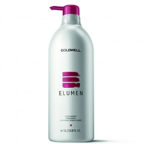 ELUMEN CHAMPÚ 1000ml Prolonga el color