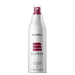 ELUMEN LEAVE IN CONDITIONER 150ml  Mejora peinado / color