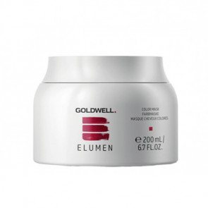 ELUMEN MASK 200ml Mascarilla de color nutritiva