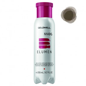 ELUMEN NN@6 200ml Color cobertura canas
