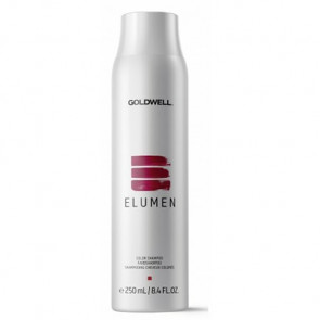 ELUMEN CHAMPÚ 250ml Prolonga el color