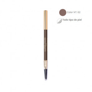 MASTERS COLORS EYEBROW DEFINER Color N° 02 1,10gr - Lápiz de cejas