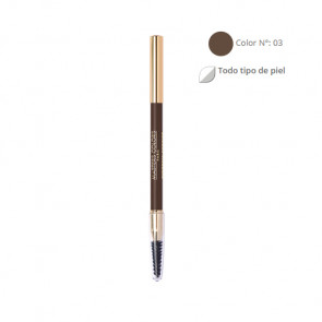 MASTERS COLORS EYEBROW DEFINER Color N° 03 1,10gr - Lápiz de cejas