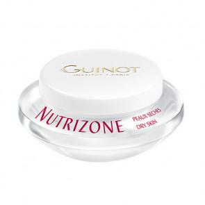GUINOT NUTRIZONE CREMA 50ml nutricion perfecta / piel seca