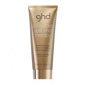 ghd ADVANCED SPLIT END THERAPY 100ml - tratamiento reparador puntas