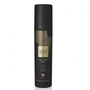 GHD CURLY EVER AFTER 120 ml - Spray para fijar el rizo del cabello