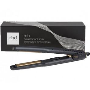 ghd MINI STYLER - Plancha de pelo