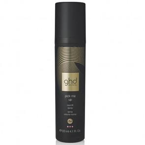 GHD PICK ME UP 120 ml - Spray de volumen para cabello