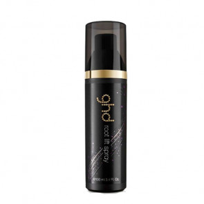 ghd ROOT LIFT 100ml - spray volumen