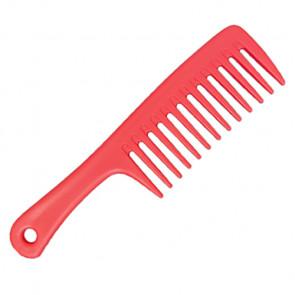 ELUMEN RAKE HANDLE COMB - peine para desenredar el cabello