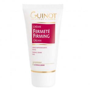 GUINOT CREME FERMETE FIRMING CREMA 50ml tratamiento reafirmante / todo tipo de piel