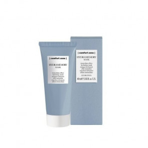 COMFORT ZONE HYDRAMEMORY MASK 60 ml Mascarilla hidratación express