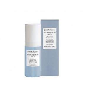 COMFORT ZONE HYDRAMEMORY SERUM 30 ml Serum hidratación 24h