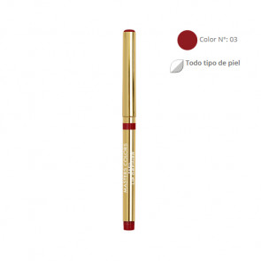 MASTERS COLORS LIP DEFINER Color Nº 03 0,28gr - Lápiz de labios