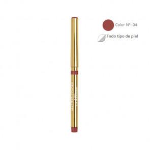 MASTERS COLORS LIP DEFINER Color Nº 04 0,28gr - Lápiz de labios