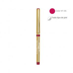 MASTERS COLORS LIP DEFINER Color Nº 05 0,28gr - Lápiz de labios
