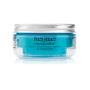 TIGI BED HEAD MANIPULATOR GOMA 50ml textura fibrosa