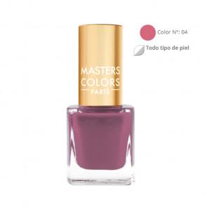 MASTERS COLORS MASTERS NAILS Color Nº 04 5ml - Laca de uñas