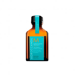 MOROCCANOIL TRATAMIENTO ACEITE ARGAN 25ml / todo tipo cabello