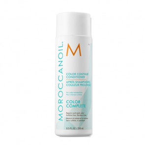 MOROCCANOIL COLOR COMPLETE ACONDICIONADOR 250 ml - cabello teñido