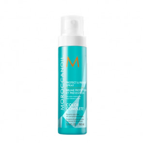MOROCCANOIL COLOR COMPLETE SPRAY 160 ml - cabello teñido