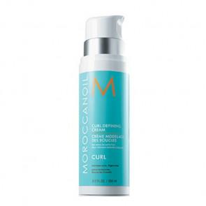 MOROCCANOIL CURL DEFINING CREMA MOLDEADORA 250ml cabello ondulado y rizado