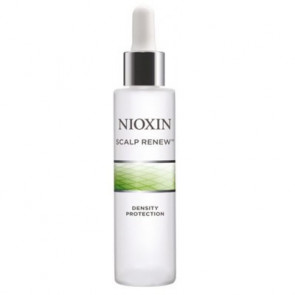 NIOXIN DENSITIVE PROTECTION TRATAMIENTO 45ml fuerza y aspecto saludable