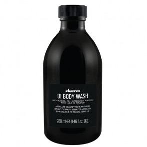 DAVINES OI /  BODY WASH 280ml / gel de Baño y Ducha