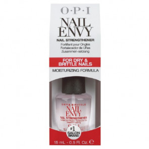OPI NAIL ENVY DRY - BRITTLE 15 ml