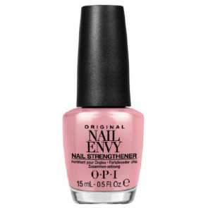 OPI NAIL ENVY HAWAIIAN ORCHID 15 ml