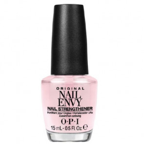 OPI NAIL ENVY PINK 15 ml