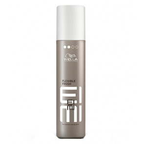 WELLA EIMI SPRAY FIJADOR FLEXIBLE FINISH 250ml / Spray sin aerosol, fijación ligera