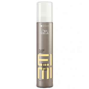 WELLA EIMI BRILLO GLAM MIST 200ml / Spray brillante y luminoso