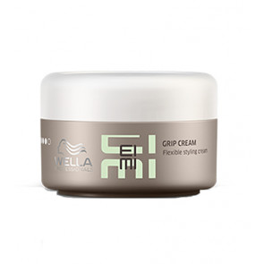 WELLA EIMI TEXTURA GRIP CREAM 75ml / Crema de peinado flexible