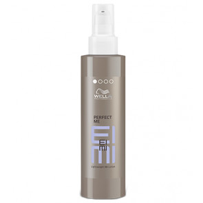 WELLA EIMI SUAVIDAD PERFECT ME 100ml / Loción BB ligera