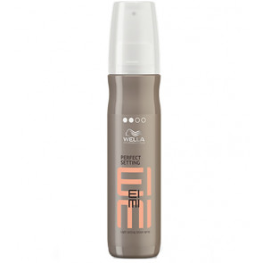 WELLA EIMI VOLUMEN PERFECT SETTING 150ml / Loción de peinado ligera en spray