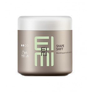 WELLA EIMI TEXTURA SHAPE SHIFT 150ml / Goma moldeadora con acabado brillante