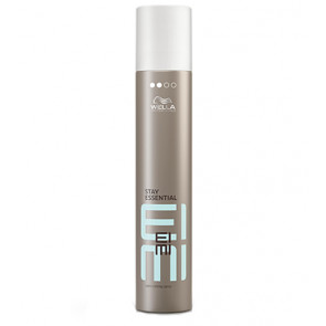 WELLA EIMI SPRAY FIJADOR STAY ESSENTIAL 300ml / Spray de peinado ligero