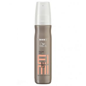 WELLA EIMI VOLUMEN SUGAR LIFT 150ml | spray para conseguir textura y volumen