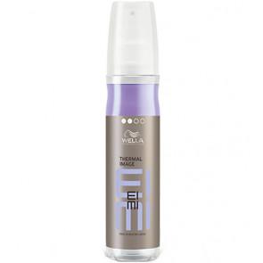 WELLA EIMI SUAVIDAD THERMAL IMAGE 150ml / Spray protector del calor
