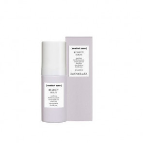 COMFORT ZONE REMEDY SERUM 30 ml Serum calmante y fortificante