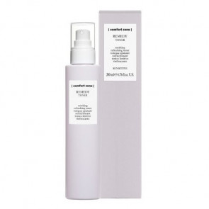 COMFORT ZONE REMEDY TONER 200 ml Tónico calmante y refrescante